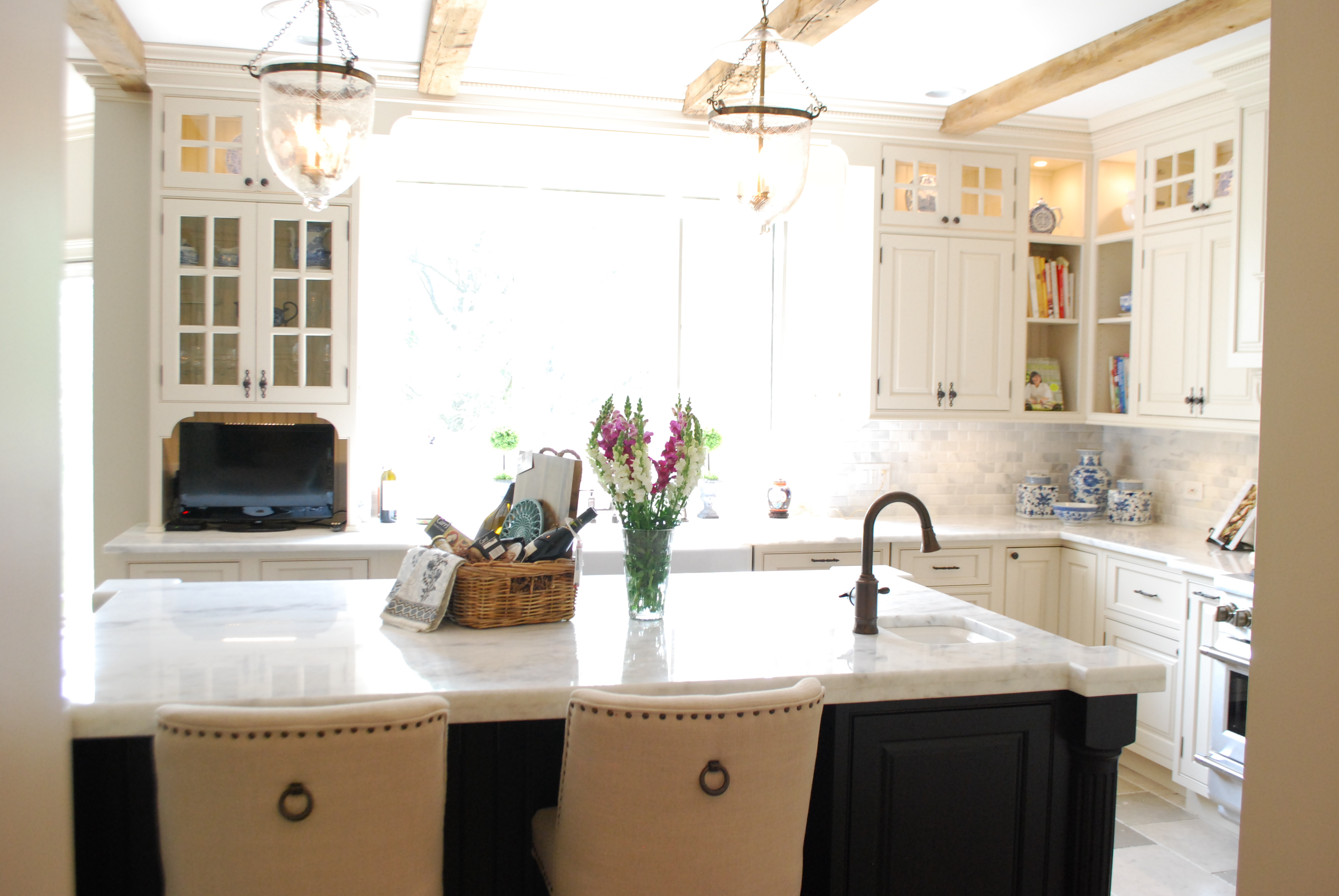heritage home decor design home improvement projects
