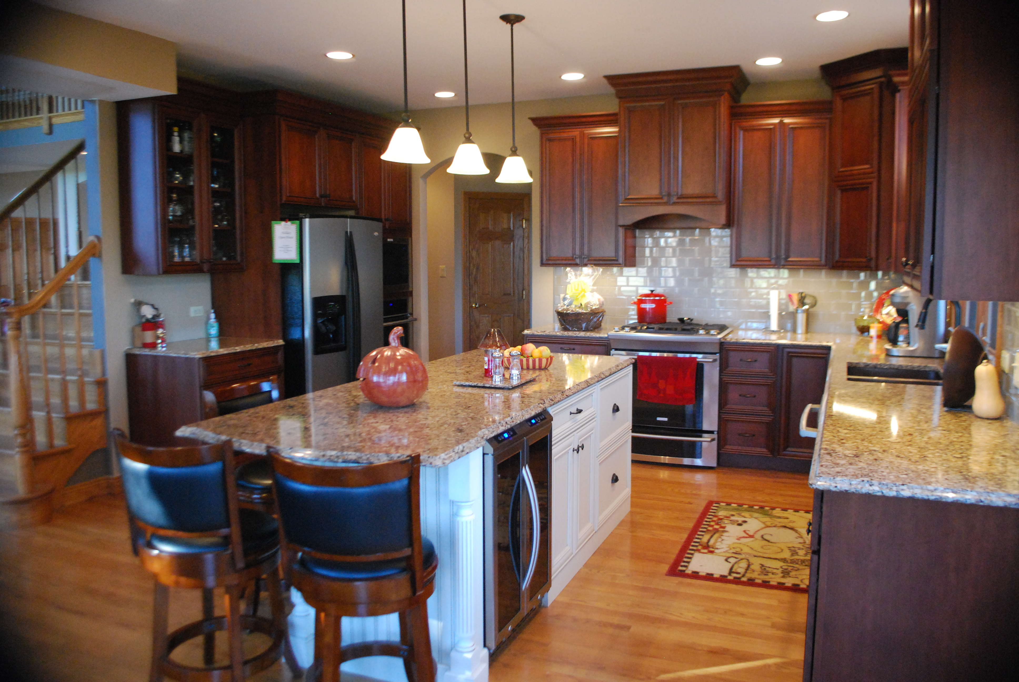 heritage home decor design home remodeling gallery