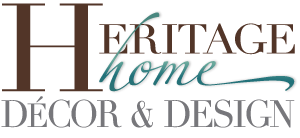 Heritage Home Decor Design Kitchen And Bathroom Remodeling